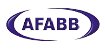 afabb